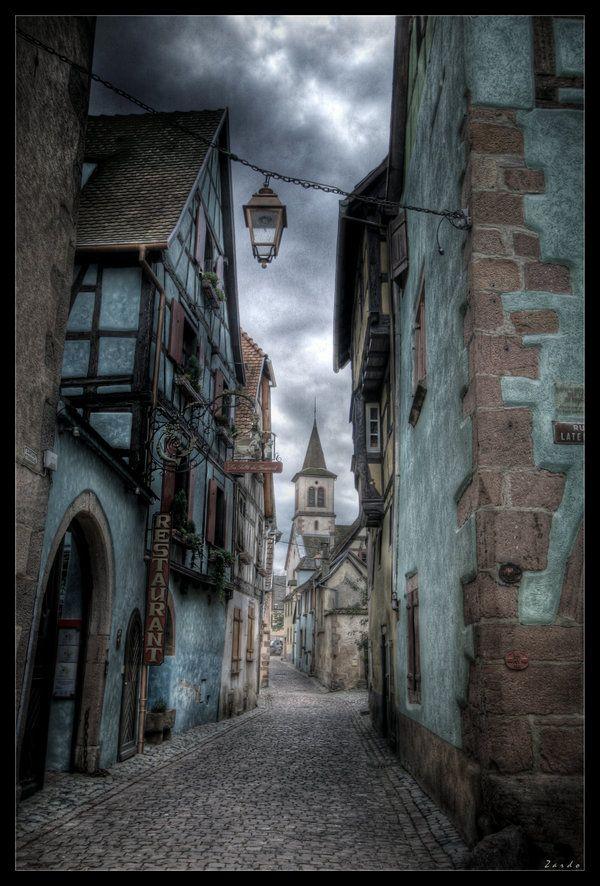 old_city1.jpg